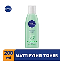Mattifying Toner - 200ml