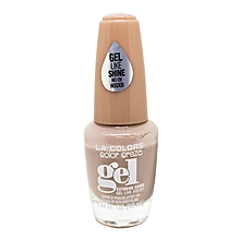 Gel Like Nail Polish -CNP752 Vanilla Latte