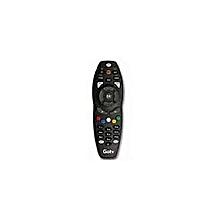 Remote - Black