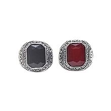 d2da11269370c Rings - Buy Rings Online | Jumia Kenya