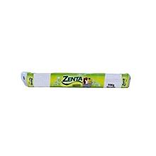 Soap White - 700g