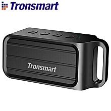 Tronsmart Element T1 Mini Bluetooth Speaker Music Surround Soundbar Stereo Speaker Subwoofer Bluetooth Receiver For iPhone 6 7s LBQ