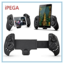 LEBAIQI iPEGA PG-9023 Gamepad Android Joystick For Phone PG 9023 Wireless Bluetooth Telescopic Game Controller pad/Android Tv Tablet PC