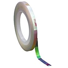 bluerdream-Rolls Striping Tape Line Nail Art Sticker Tools Line DIY Design  Nail Accessorie- Multicolor