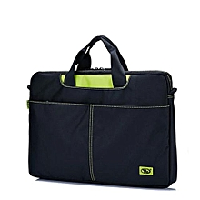 13'' Laptop Soft Sleeve Bag Case Pouch Cover For Macbook Air BK