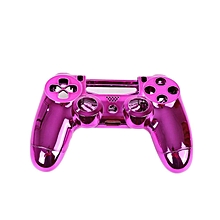 HonTai PS4 Controller Playstation4 Gamepad plastic Protective Sleeve Case