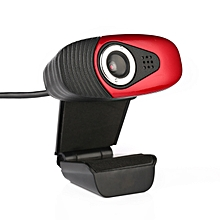 Buy Online Webcams Online in Kenya | Jumia
