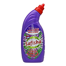 Wc Cleaner Lavender 500ml
