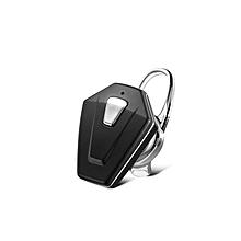 J6 Bluetooth Headset Mini Ultra-small 4.1 Wireless Ear-mounted Car Wireless Earbuds