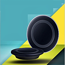 Wireless Charger All-purpose - Black