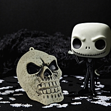 MoFun Halloween Ghost God Of Death Decoration Toys Party Home Decor-