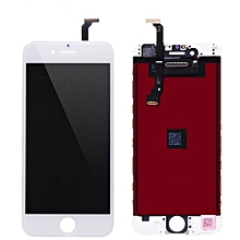 LCD Display+Touch Screen Replacement parts For iPhone 6s plus + Repair Tools