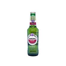 Lager Beer Bottle - 330ml