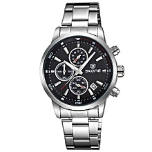 Sport Clock Watches For Man Male Top Brand Luxury Men Quartz Wristwatches Military Hours