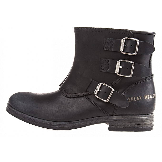 sports shoes 36e02 410f4 Narie Ankle boots Black Women