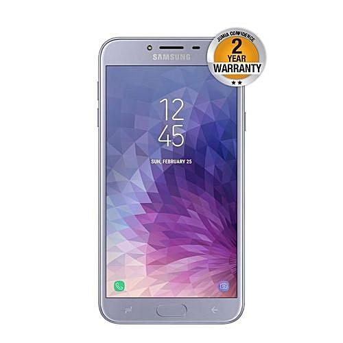 629a47e9c Samsung Galaxy J4 - 5.5