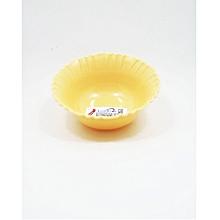Bowl. 300 ml
