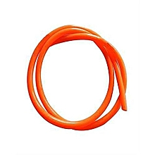 Strong Delivery Hose Pipe - 2mtrs - Orange