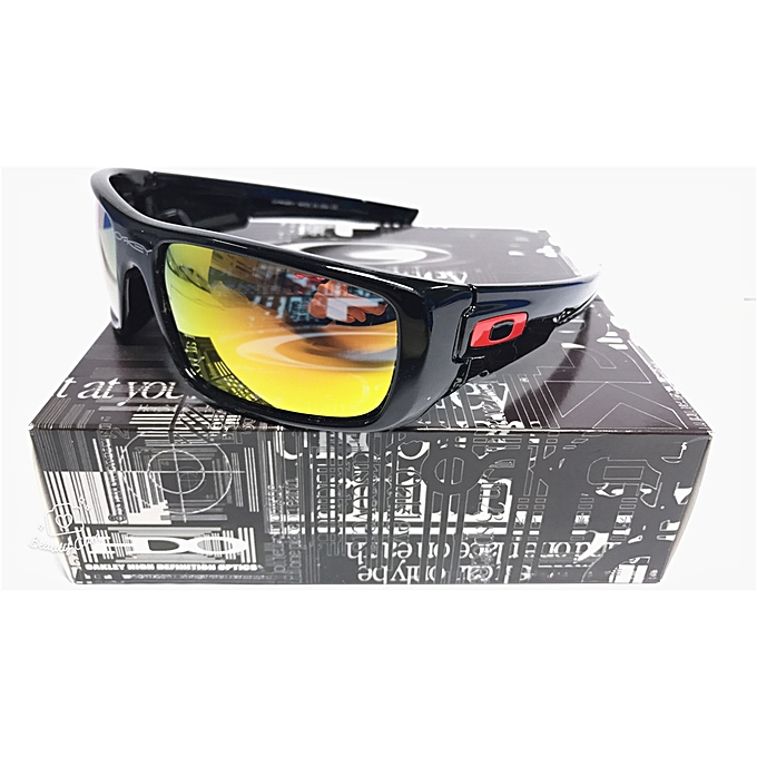 4a629abc707 ... switzerland oakley sunglasses crankshaft polarizedbright black fire  iridium 526b8 a8f42