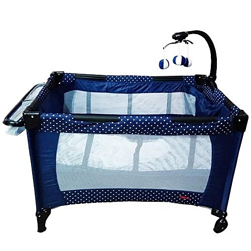 Play Pen Mattress Baby Gear Cheap Sale Baby Mattress