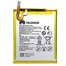 Buy Huawei Phone Batteries online at Best Prices in Kenya | Jumia KE