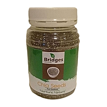 Organic Chia Seeds 150g