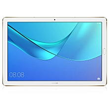 MediaPad M5 Pro CMR - AL19B 10.8 inch Android 8.0 Tablet-CHAMPAGNE GOLD