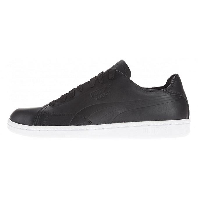 pretty nice 07ff9 56e7d Match 74 Sneakers Black Men