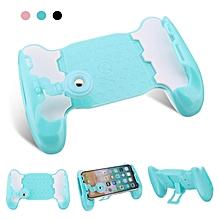 LEBAIQI Gamesir F1 Joystick Grip Extended Handle Game Controller Gamepad Fr Mobile Phone