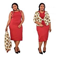 Jade collection dresses nairobi