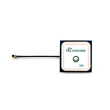 SIM808 GPRS Module U.FL IPEX IPX Ceramic Chip GPS Antenna For RC Drone-