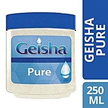 Pure Petroleum Jelly - 250 ml