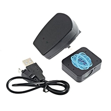 OR Vehicle Car Tracking System Device GPRS/GSM Tracker Mini Locator