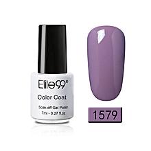 7 ml UV Gel Polish- Candy Colors 1579