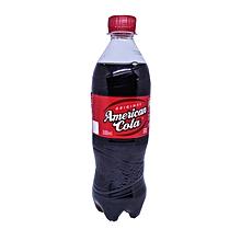 Soda 500ml