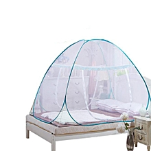Mosquito Nets Bottomed Keeps Away Insects & Flies Tent BUM-As Shown