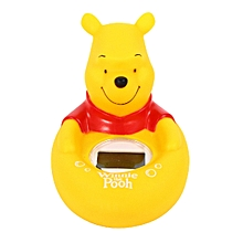 Winnie The Pooh Multi Function Digital Baby Bathing Thermometer