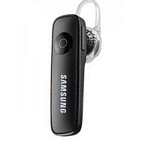 Samsung Bluetooth Stereo Headset - Easy Talk - Black   Best Price ... d19f0d29f7