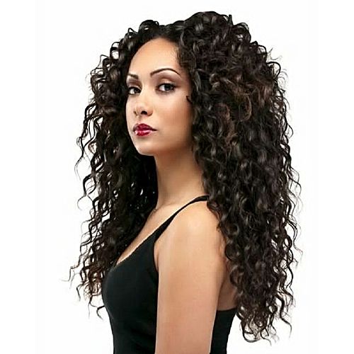 hair styles now buy luxehair peruvian curly weave bundles best price 6596