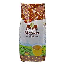 Masala Chai Tea Leaves - 100g