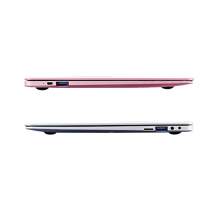 59162d866f290 ... Cenava P14 Windows 10 Notebook 14.0 inch Intel Celeron N3450 6G RAM + 512GB  SSD Metal