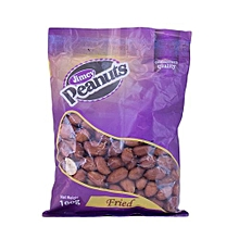 Peanuts Fried - 100g