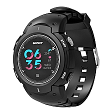 F13 BT Smart Watch IP68 Waterproof Remote Camera Message Multi-sport Mode Fitness Sports Wristband