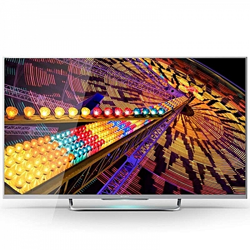 65C6US smart - digital - HARMAN KARDON SOUND Android - flat Tv - ULTRA HDR  - Black