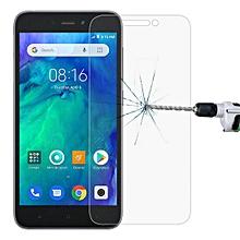 will a crack in phone screen spread