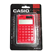 SL-1110 Pocket Size Calculator