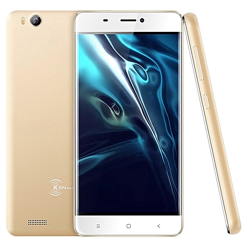 V6 3G Smartphone 4.5 inch Android 7.0 SC7731C Quad Core 1.2GHz 1GB RAM 8GB ROM