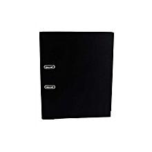 Box File 9300E