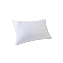 Fibre Pillow 750 G