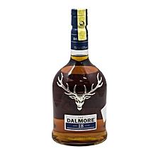 Single Malt 18years Whisky 700ml